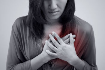 symptoms-of-acid-reflux