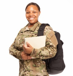 career choices for veterans