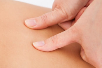 shiatsu-certification-acupuncture-massage-college
