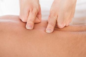 what-is-shiatsu-massage