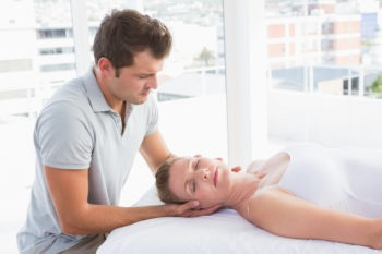 pros and cons of massage therapy