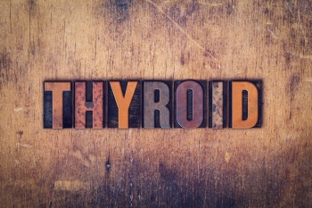 treating_thyroid_naturally
