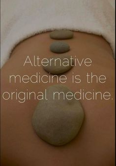 Alternative Medicine-Careers-Miami-Florida