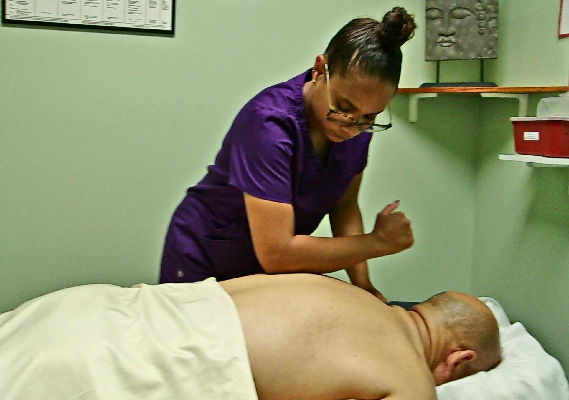 escuela-terapia-masaje-español