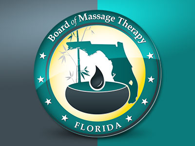 florida-massage-therapy-board