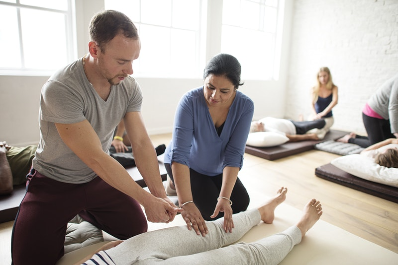 miami-massage-therapy-classroom-