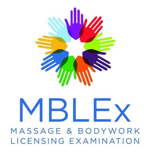 mblex-logo